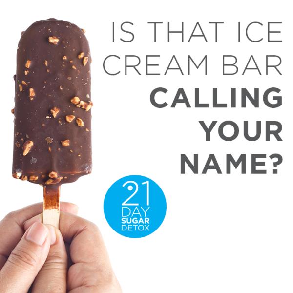 ice-cream-bar-calling-your-name-shareable-coaches_19878634812_o