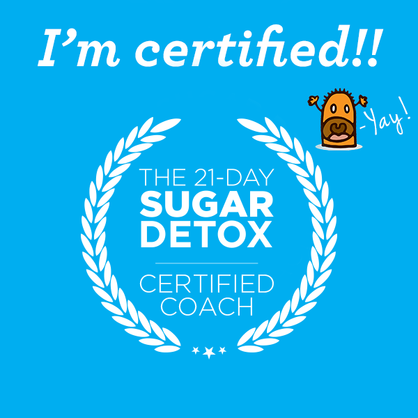 1-21DSDCoach-Im-Certified-Graphic