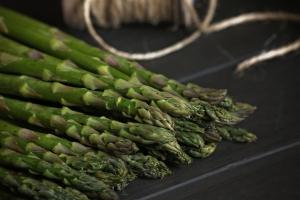 asparagus(2) 2 -1500px