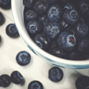 blueberries cropped 1 1000px