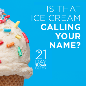 icecream-calling-your-name-shareable-coaches_19878599452_o