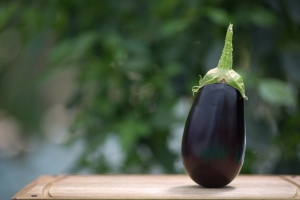 Lufa_Farms_Eggplant